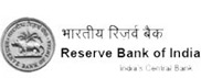 reserve bank of india